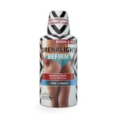 DRENALIGHT BEFIRM 600ml de Dietmed.