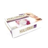HIALURMAX BEAUTY 30 VCaps da Dietmed.