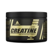CREATINE AKG 160 Caps de Peak.