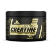 CREATINE ALKALINE 150 Caps da Peak.
