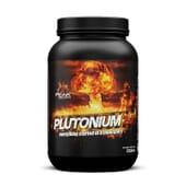 PLUTONIUM 2.0 1kg de Peak.