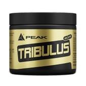 TRIBULUS TERRESTRIS 60 Caps de Peak