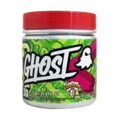GHOST LEGEND 360g.