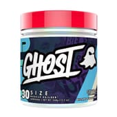 GHOST SIZE 348g.