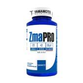 ZMAPRO 120 Caps da Yamamoto Nutrition