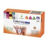 COLAMAG FLAS 30 Comprimés de Novadiet