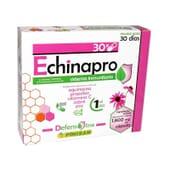 ECHINAPRO 30 Capsules végétales de Pinisan