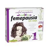 FEME LINE FEMEPAUSIA 30 VCaps da Pinisan.