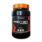 PROTEIN SECUENCIAL 1000g
