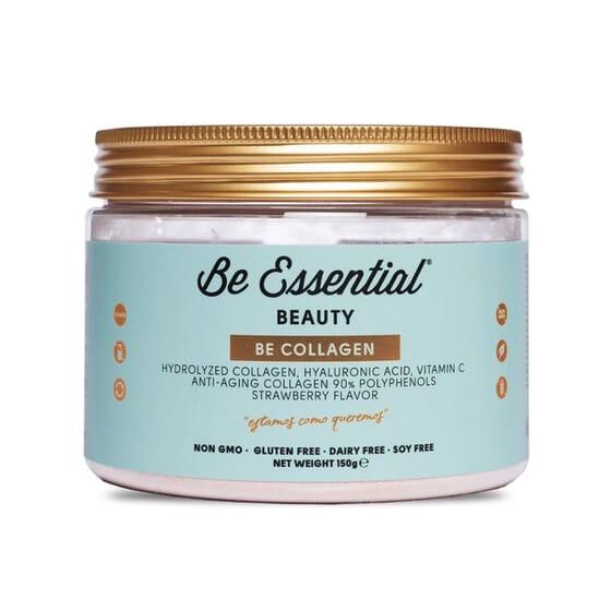 BE COLLAGEN 150g de Be Essential