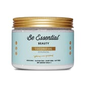 COCONUT OIL 500ml de Be Essential.