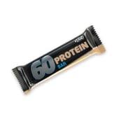 60 PROTEIN BAR 50g da VPLAB Nutrition