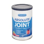 ABSOLUTE JOINT 400g de VPLAB Nutrition