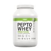 PEPTO WHEY PROTEIN 625g de VPLAB Nutrition