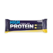 HIGH PROTEIN FITNESS BAR 50g da VPLAB Nutrition