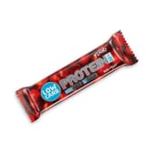 LOW CARB PROTEIN BAR 35g da VPLAB Nutrition
