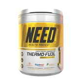 THERMO-FUEL® 90 Caps de Need.