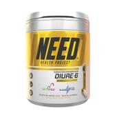 DIURE-6® 90 Caps de Need.
