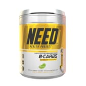 0-CARBS 90 Gélules de Need