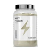 BATTERY WHEY PROTEIN 800g da Battery Nutrition
