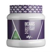 BCAA'S PURE FLAVOUR 300g da Sfy Nutrition.