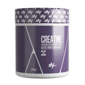 CREATINE 100% ELITE PERFORMANCE 300g