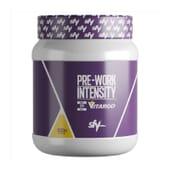 Intensity Pre-Work 500g de Sfy Nutrition