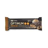 PROTEIN BAR 1 Barrita de 60g de Optimum Nutrition.