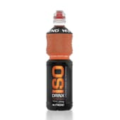 Isodrinx Isotonic Sports Drink 750 ml da Nutrend