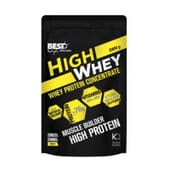 High Whey 2 Kg de Best Protein