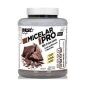 Micellar Pro 1500g da Best Protein