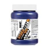 Hydra Best 750g da Best Protein