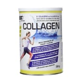 COLLAGEN 350g de Best Protein