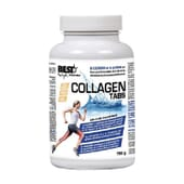COLLAGEN TABS 180 Tabs de Best Protein