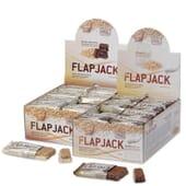 Flap Jack 32 Barritas de 100g de Best Protein