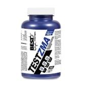 Testzma 150 Caps de Best Protein