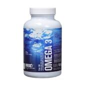 Ómega 3 120 Pérolas da Best Protein
