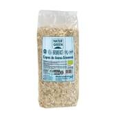 Flocons D'avoine Épais Bio Sans Gluten 1 Kg de NaturGreen