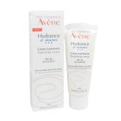 Hydrance Uv-Ricca Crema Idratante SPF30 40 ml di Avene