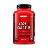 CORAL CALCIUM 1000MG 60 Caps de Prozis.