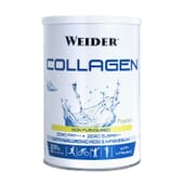 Collagen 300g da Weider