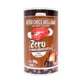SHAKE PROTÉINÉ CHOCO-NOISETTES 425 g de Drasanvi