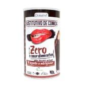 SHAKE SUBSTITUT DE REPAS CHOCOLAT-NOISETTES 520 g de Drasanvi