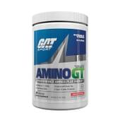 Amino GT 390g da Gat Sport