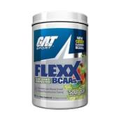 Flexx Bcaas 345g da Gat Sport