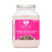 COMPLEX WEIGHT GAINER 1300g da Women's Best
