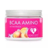 BCAA AMINO 200g de Women's Best