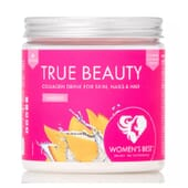 TRUE BEAUTY COLLAGEN DRINK 300g de Womens Best