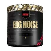 Big Noise 435g de Redcon1