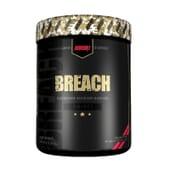 Breach 345g da Redcon1